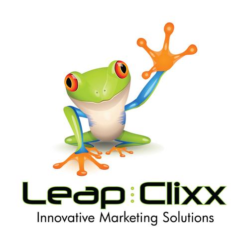 Leap Clixx