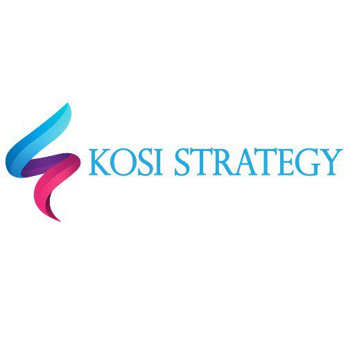 Kosi Strategy