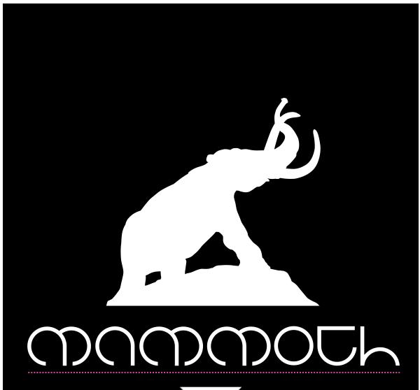 Mammoth Creative Studio, LLC.