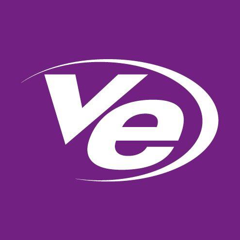 Victory Enterprises