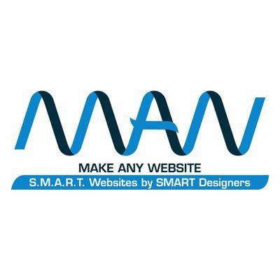 makeanywebsite