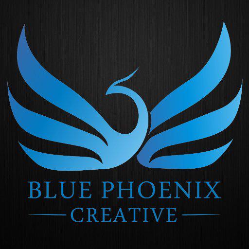 Blue Phoenix Creative