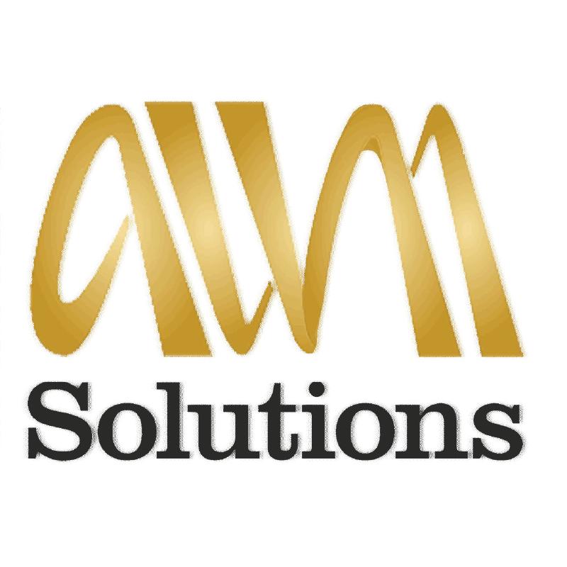 AWM SOLUTIONS LLC