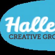 Hallelujah Creative Group