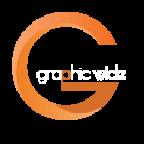 Graphic Wide Ltd.