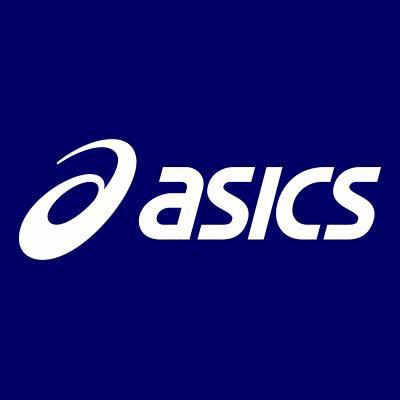 ASICS (Global, US)
