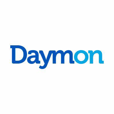 Daymon Worldwide