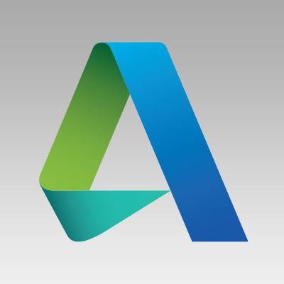 AUTODESK (SF BAY AREA)