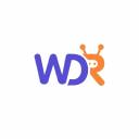 Web Design Retainer