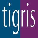 Tigris Events Inc.