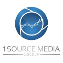 1 Source Media Group