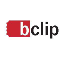 Bclip Productions