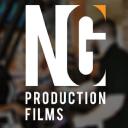 NG Production Films