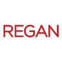 Regan Communications