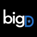 Big D Creative