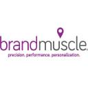 Brandmuscle