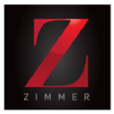 Zimmer Radio and Marketing Group