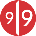 919 Marketing