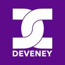 DEVENEY