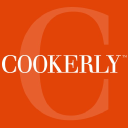 Cookerly Public Relations