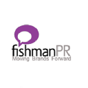 Fishman Public Relations