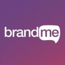 BrandMe