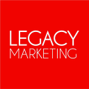 Legacy Marketing