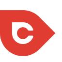 Cardinal Digital