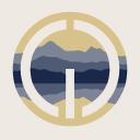 Cascade Web Development