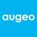 Augeo Digital