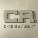 Cranium Agency
