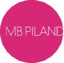MB Piland
