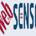 WebSense1