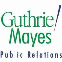 GuthrieMayesPR