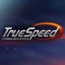 True Speed Communication