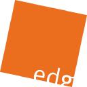 Evenson Design Group
