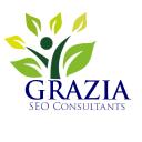 Grazia SEO Consultants