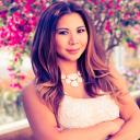 Natalie Minh Interactive