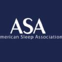 American Sleep Assoc