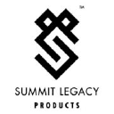 summitlegacyproducts.com