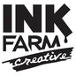 Ink Farm Creative