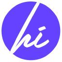 HireInfluence