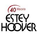 Estey-Hoover Advertising & Public Relations - Oran