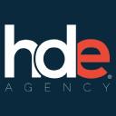 HDE Agency