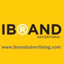 iBrand Advertising