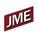 JME Media