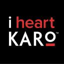 Karo Group