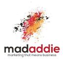 MadAddie