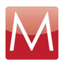 Mansell Media