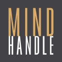 MindHandle